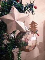 クリスマス_b0141411_2126813.jpg