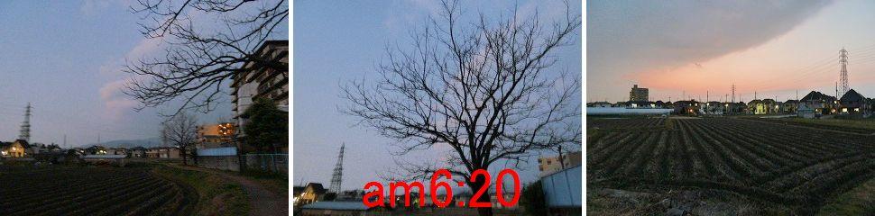 c0066514_1223251.jpg