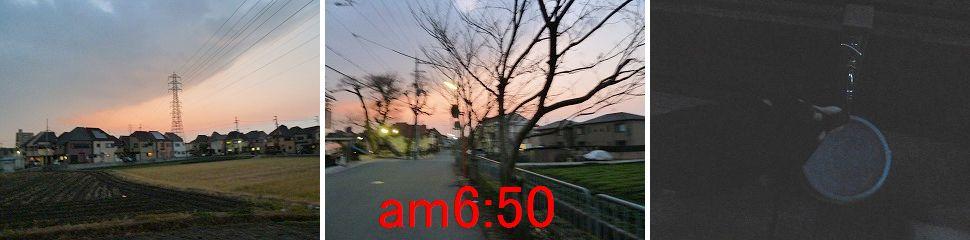 c0066514_12325317.jpg