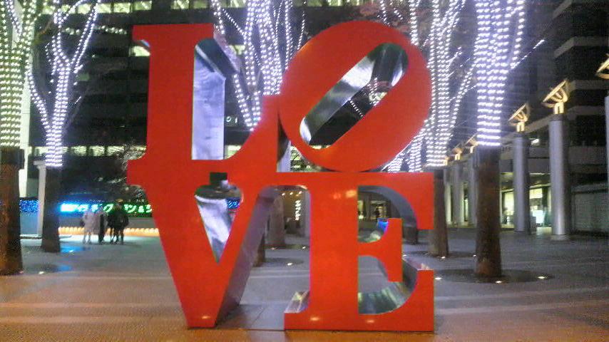 LOVE_a0146017_0111368.jpg