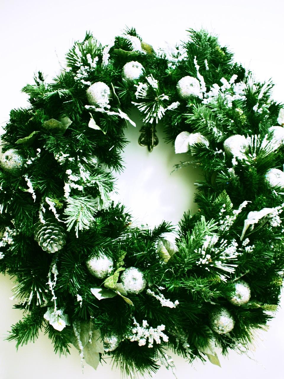 Merry Christmas_c0175022_2512582.jpg