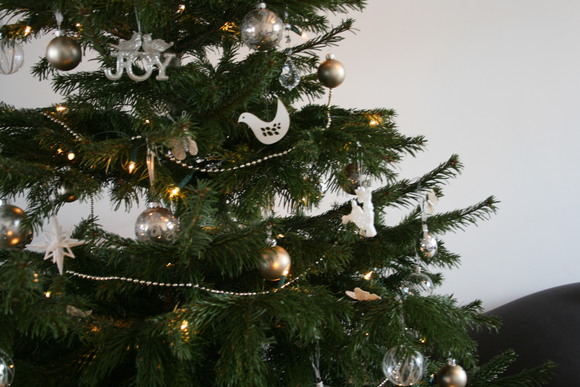メリークリスマス☆_b0193324_2120148.jpg