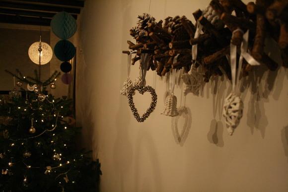 メリークリスマス☆_b0193324_2222502.jpg
