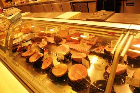 前菜に☆焼き海老のサラダ_d0104926_725658.jpg