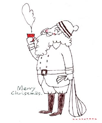 Merry  Christmas !_f0129726_193673.jpg