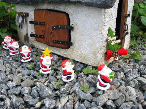 Merry  Christmas !_f0129726_19463591.jpg