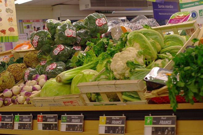 街のスーパーマーケット_e0171336_11475257.jpg