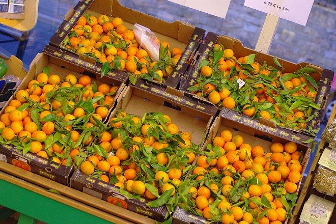 街のスーパーマーケット_e0171336_1148485.jpg