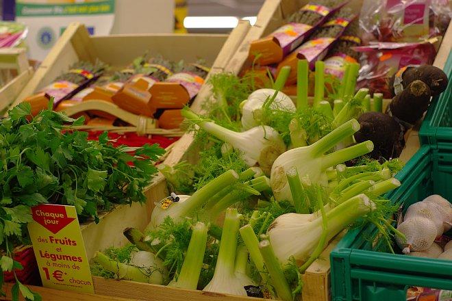 街のスーパーマーケット_e0171336_11495875.jpg