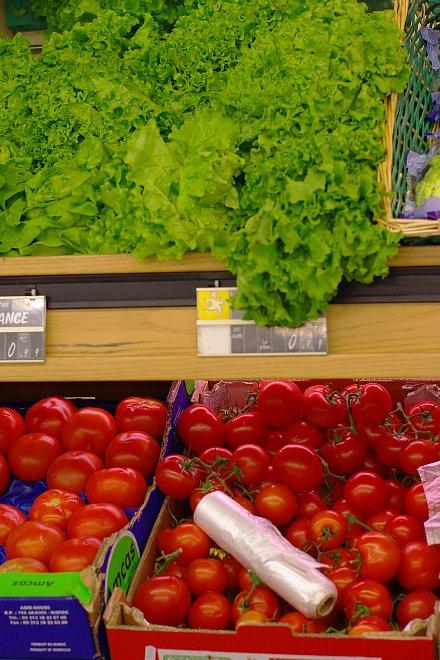 街のスーパーマーケット_e0171336_1155486.jpg