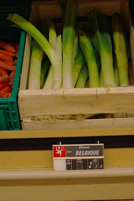 街のスーパーマーケット_e0171336_11581867.jpg