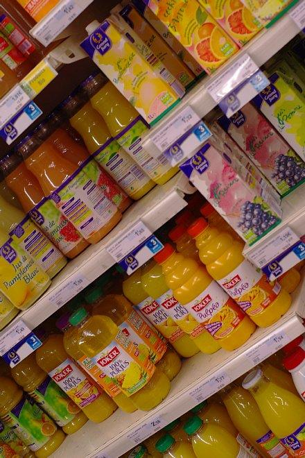 街のスーパーマーケット_e0171336_1225170.jpg