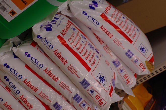 街のスーパーマーケット_e0171336_1273269.jpg