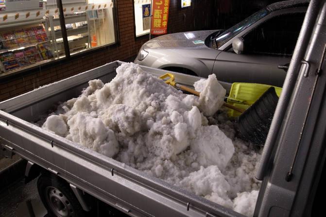 【DR】冬☆冬化計画!!(第4話)箱搭載(&排雪1)_e0159646_325432.jpg