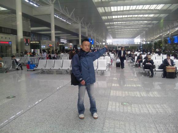 ドランクマスターツアー 2010in上海 NO.5_a0039748_21442547.jpg