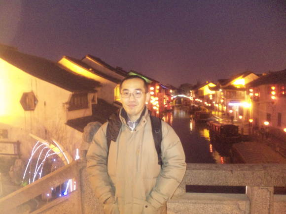 ドランクマスターツアー 2010in上海 NO.5_a0039748_21532448.jpg
