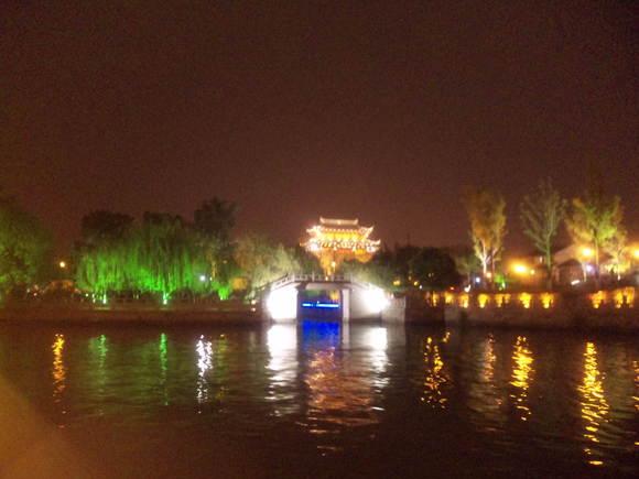 ドランクマスターツアー 2010in上海 NO.5_a0039748_21535746.jpg