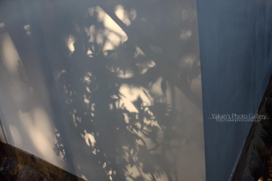 左官職人さんの手仕事 ~白壁の土蔵、日暈編~ 5月(年末年忘れUP)_b0157849_9233526.jpg