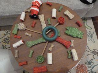 2010.12.24 メリークリスマス_a0083571_13104465.jpg