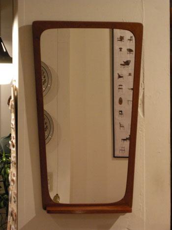 Mirror (DENMARK)_c0139773_18363328.jpg