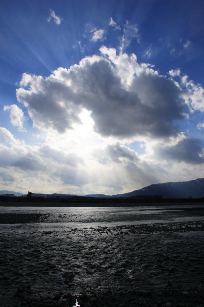 キヤノンDigital Photo Professional_a0178578_2034880.jpg