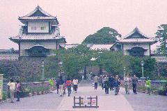 如何攻擊日本城堡(姬路城級)_e0040579_13453894.jpg