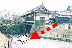 如何攻擊日本城堡(姬路城級)_e0040579_14213412.jpg
