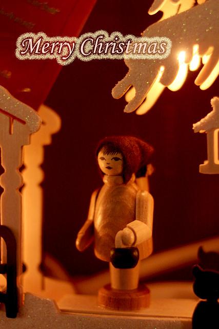 Merry Christmas !_b0067789_7444552.jpg