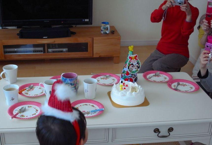 クリスマス会_f0138096_13542641.jpg
