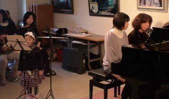 """新しい""""音楽教育プログラム""""への考察_d0016397_22132340.jpg"""