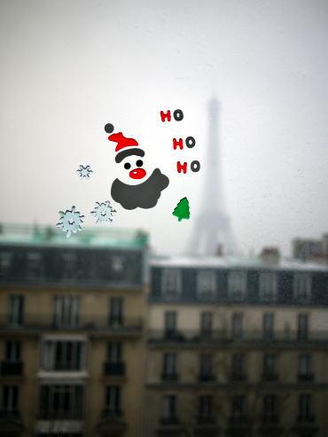 今年はのんびりお家でクリスマス_c0090198_1323019.jpg