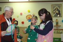 12月お誕生会&クリスマス会お楽しみ会_c0212598_1715256.jpg
