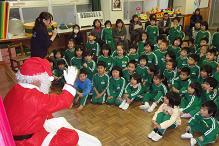 12月お誕生会&クリスマス会お楽しみ会_c0212598_17175731.jpg