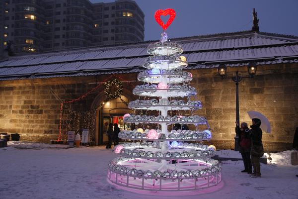 ロングクリスマス最終日_d0131305_12292747.jpg