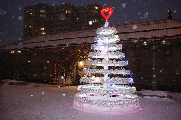 ロングクリスマス最終日_d0131305_12342823.jpg