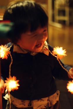 クリスマス_d0174105_1457228.jpg