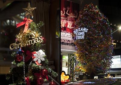 クリスマス イブ 12月24日(金)2801_b0069507_7583653.jpg