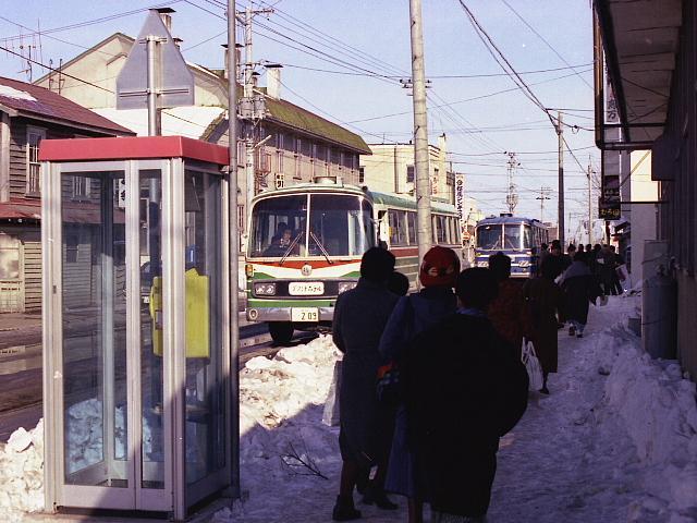 2010年12月25日(土):やっぱりカタ雪に_e0062415_164196.jpg