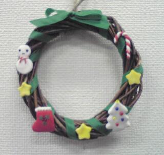 メリークリスマス!!_e0095418_0223838.jpg