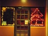 静かな静かなクリスマス_a0043520_10404322.jpg
