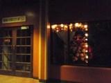 静かな静かなクリスマス_a0043520_1041983.jpg