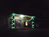 静かな静かなクリスマス_a0043520_1042337.jpg