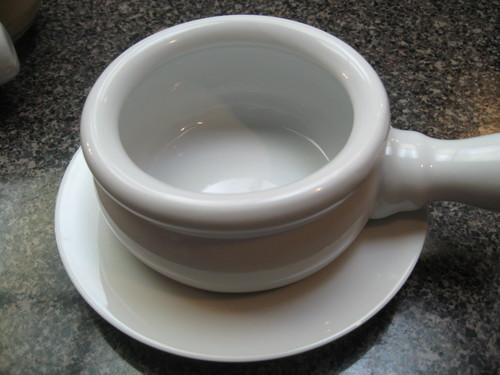スープカップ_a0173527_2016319.jpg