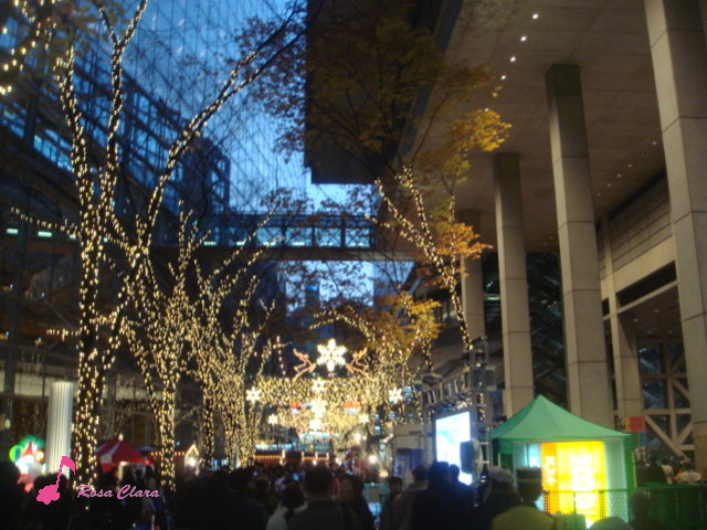 Merry Christmas_f0230127_0124852.jpg