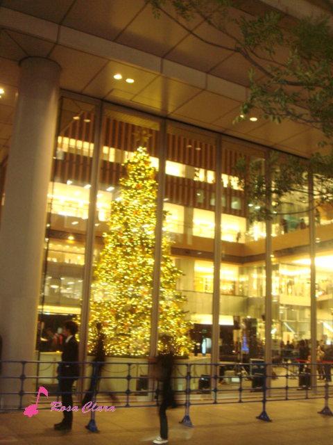 Merry Christmas_f0230127_0131433.jpg