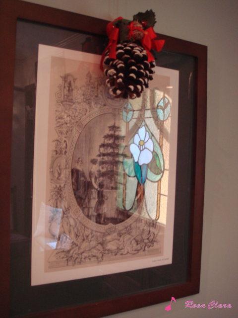 紅茶教室のクリスマス_f0230127_23402768.jpg