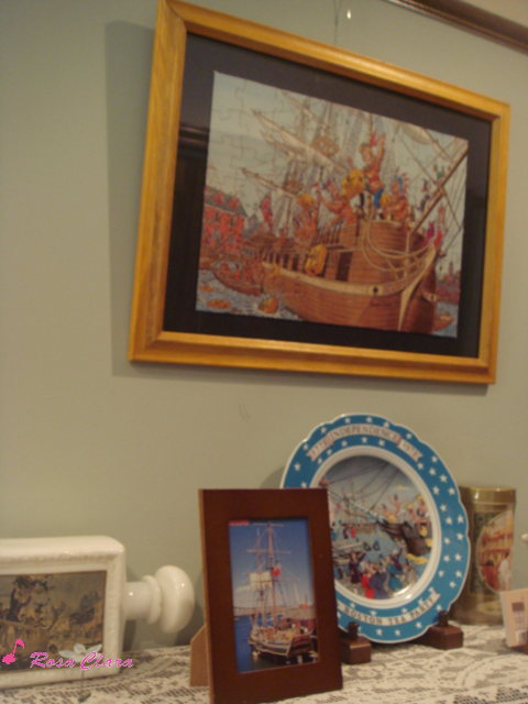 紅茶教室のクリスマス_f0230127_23422834.jpg