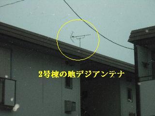 f0031037_1745444.jpg