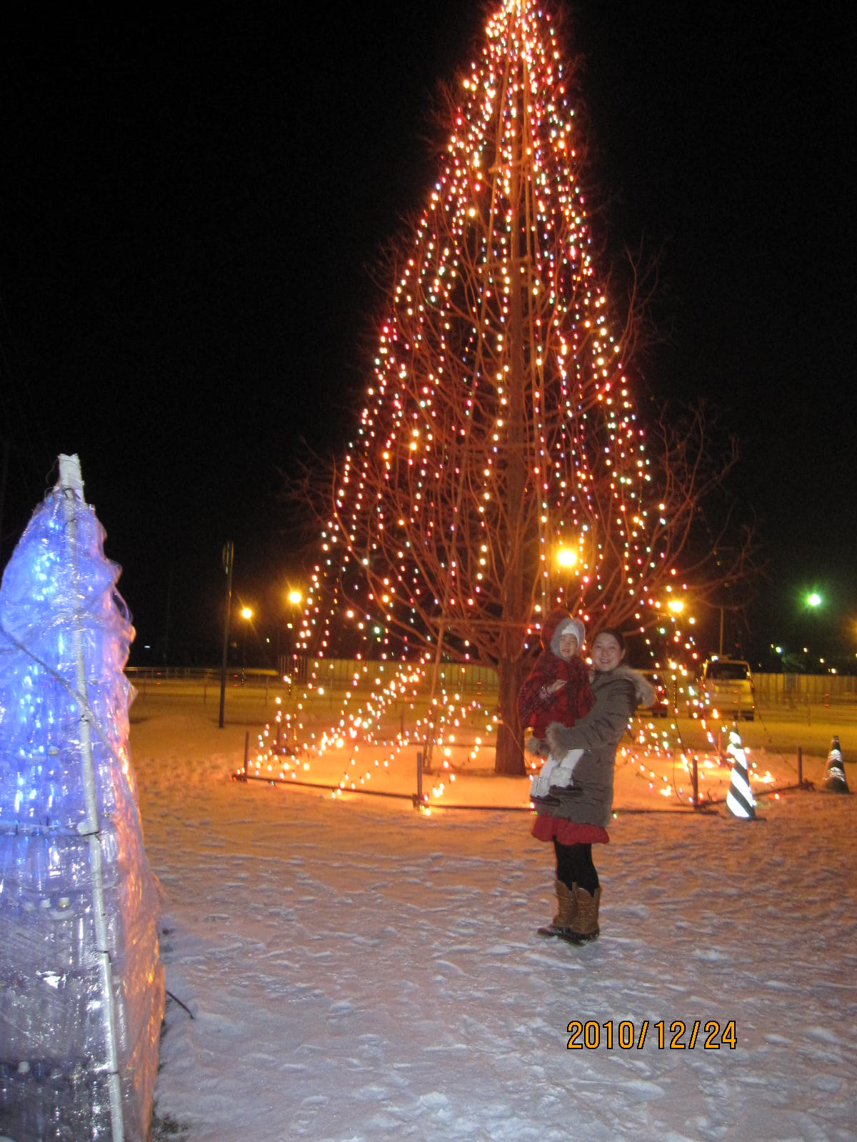 ☆クリスマス☆_f0231042_13392068.jpg
