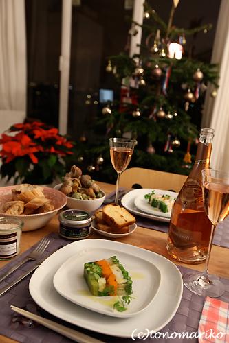 バブー家のクリスマス_c0024345_1818836.jpg